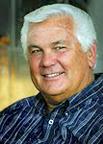 <b>John Wilhite</b> August 18, 1944 - March 19, 2010 - WilhiteJohn10